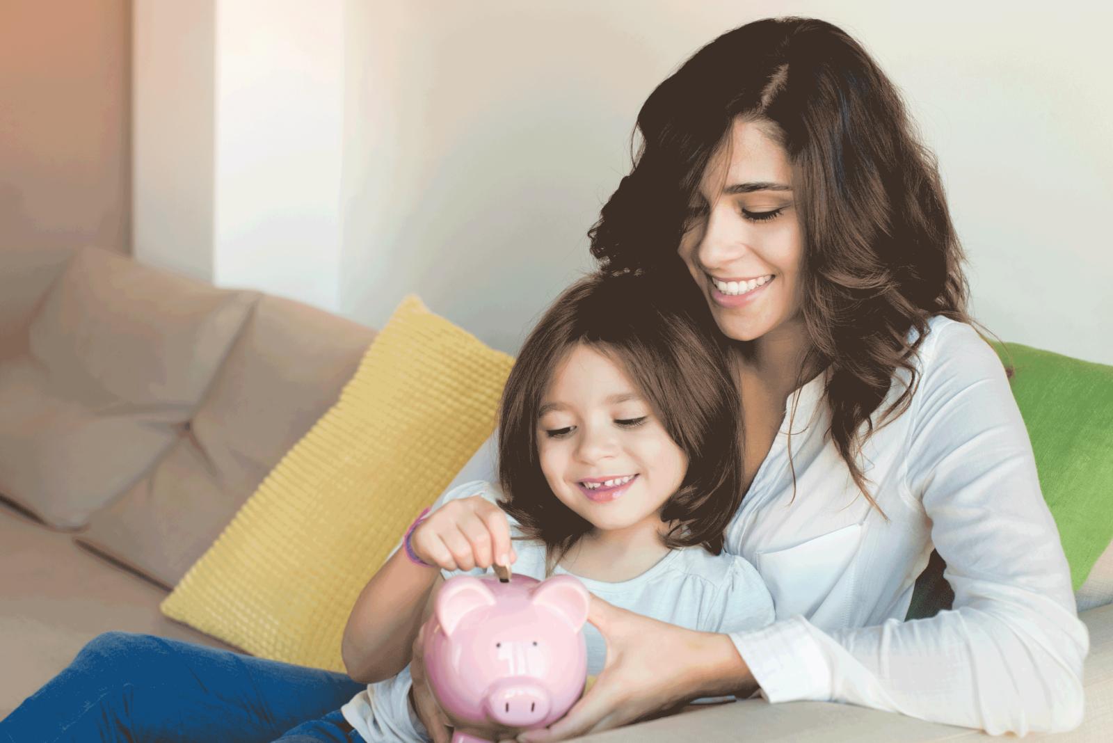 Easy Money – Q2 2021 Newsletter